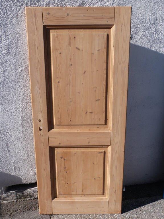 Gut bekannt Ablaugerei Murnau & Garmisch | Holz, Türen & Möbel Ablaugen XM22