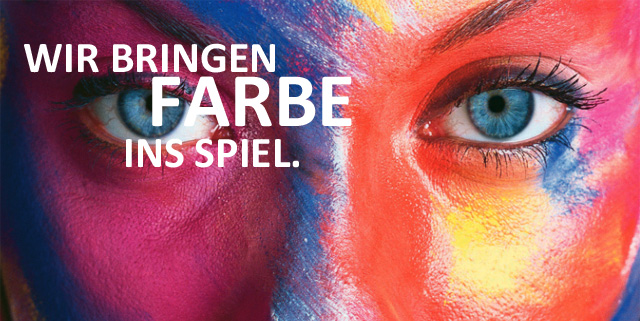 Malereifachbetrieb Murnau
